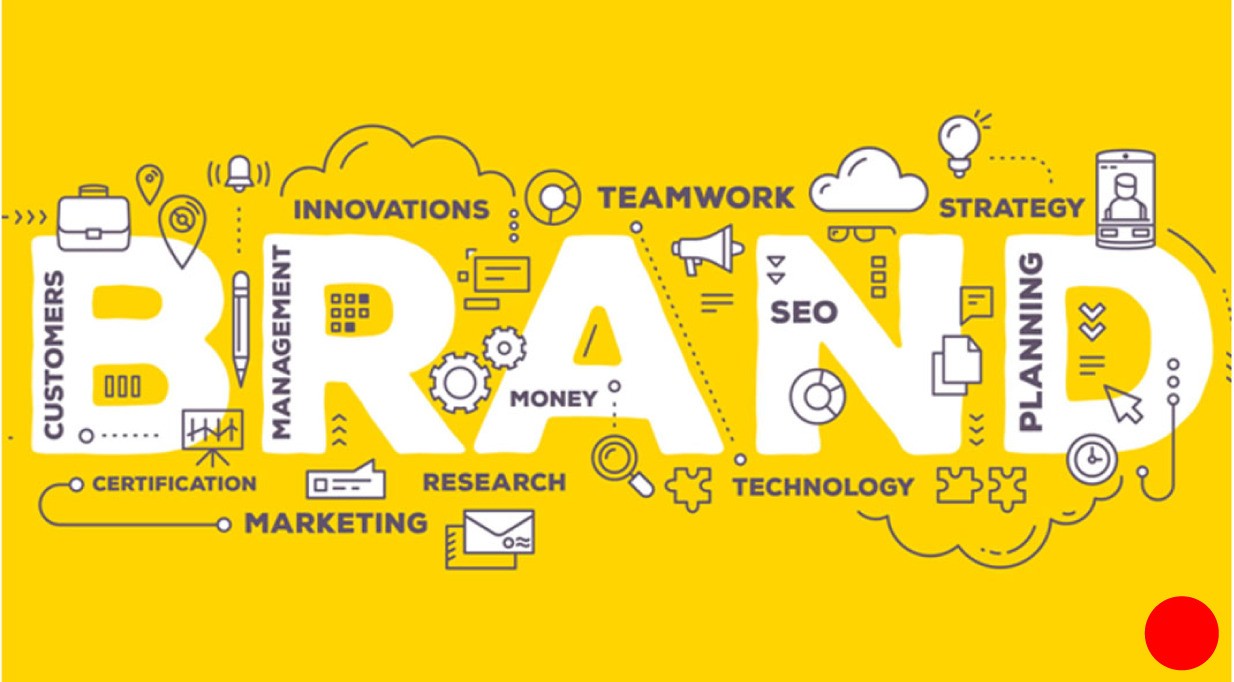 Featured - Best Digital Marketing Agencies