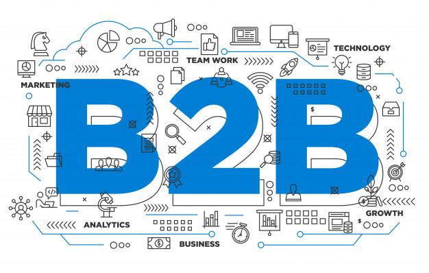 Featured – Top 20 DesignRush's B2B Digital Marketing Agencies