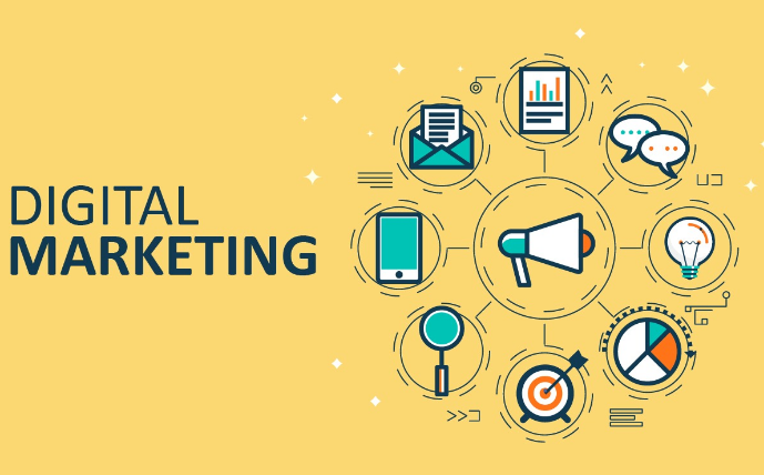 How Are Digital Marketing Agencies For Startups Unique?