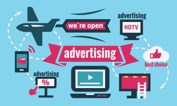What Is A Digital Advertising Agency?