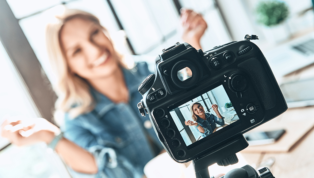 How to stay influential with influencers