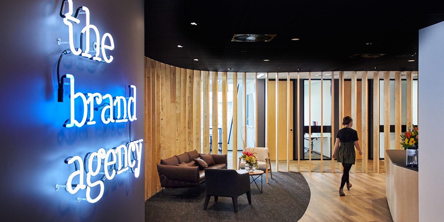 Featured – Top 25 DesignRush's Branding Agencies