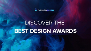 Featured - DesignRush Announces The Top 26 Branding Agencies From Around The World