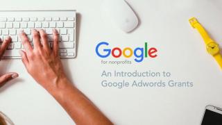 Google Ad Grants: $2 Bid Cap Lift & What It Means for Nonprofits