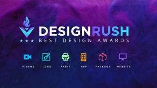 Featured – Top 25 Enterprise Logo Design & Branding Agency
