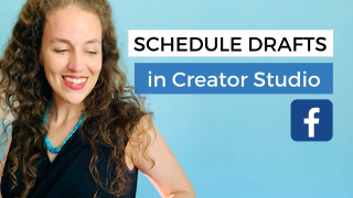 Facebook Creator Studio: Everything You Need to Know Tutorial
