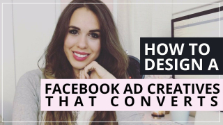 What Does A Facebook Marketing Company Do?
