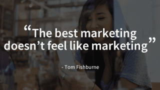 10 Valuable Marketing Quotes and Insights From Experts