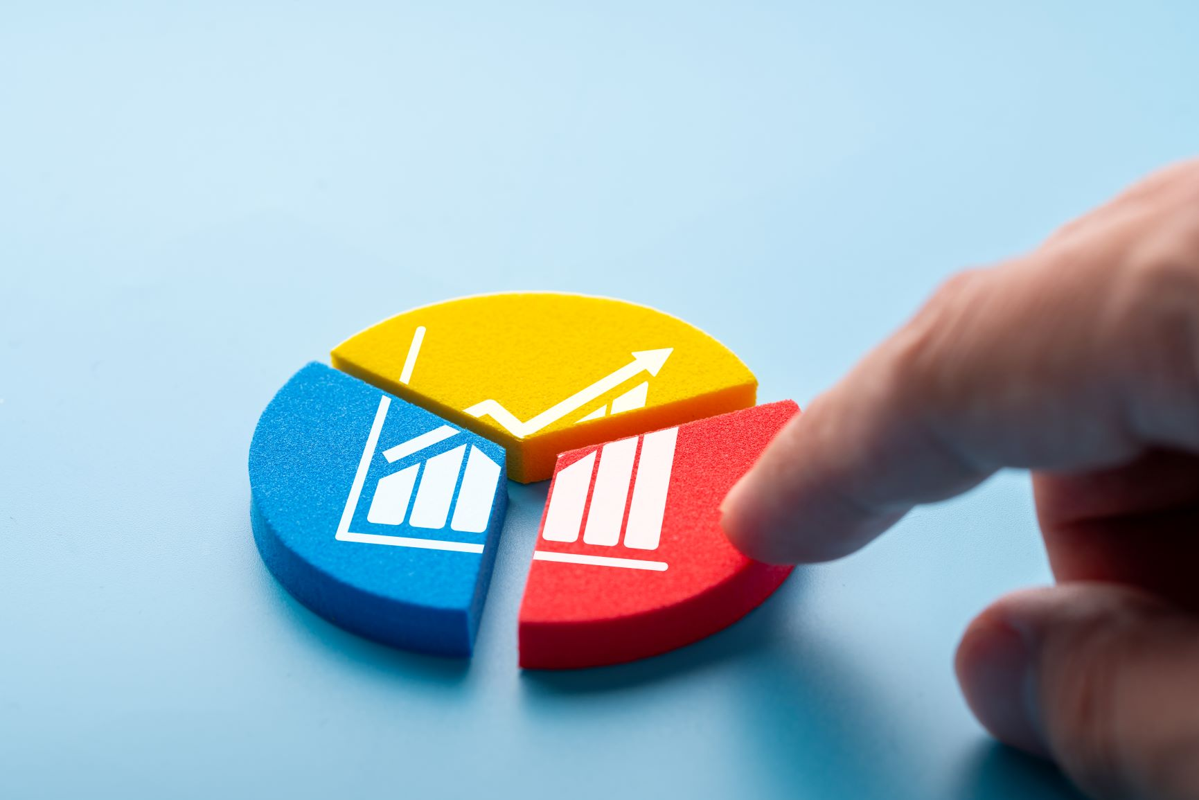 PPC Management Services - A Beginners Insight