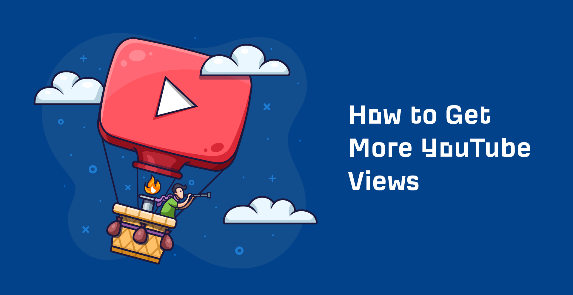 YouTube SEO Strategy: Tips to Boost Your Search Ranking on YouTube